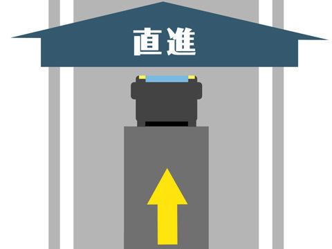 【関連記事】トレーラーを運転するコツ!