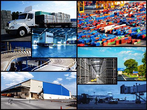 運送業界・トラック業界の今後や年収・給料は?