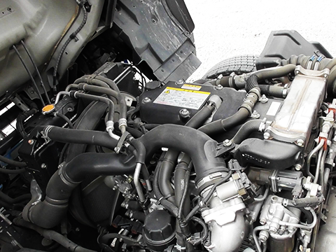 【関連記事】エンジンオーバーホールの費用はいくら?