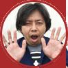 ライター遠藤さん