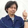 ライター遠藤イヅル