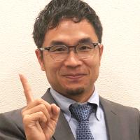 心臓血管外科医ドクター加藤