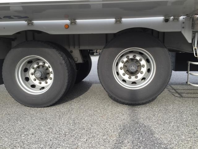 道路運送車両の保安基準