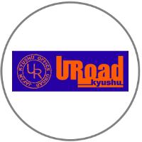 u-road