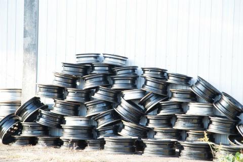 aluminum-wheel
