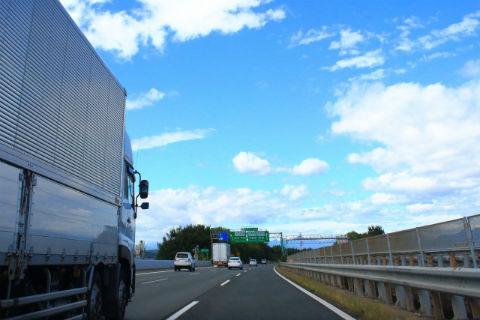 highway-truck2