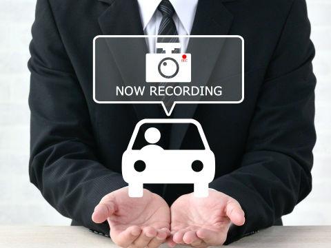 drive_recorder