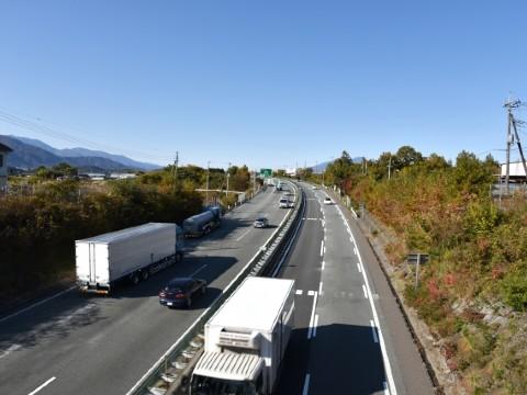 highway_truck