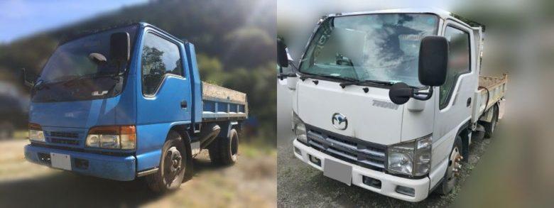 oid_truck