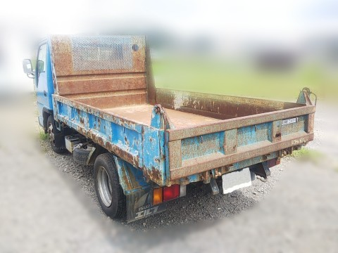rusted_truck2